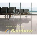 Rainbow 300*300 400*400 600*600