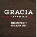 Керамогранит Gracia ceramika