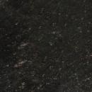 G-640/P Черный 600x600x10