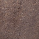 G-630/P коричневый 600x600x10