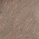 G-350/P Красно-коричневый 600x600x10
