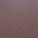 G-015/М коричневый матовый 300x300x8