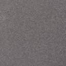 G-017/М темно-серый 300x300x8