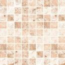 GT-240/m01 мозаика 300х300х9