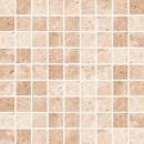 GT-241/m01 мозаика 300х300х9