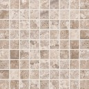 GT-242/m01 мозаика 300х300х9