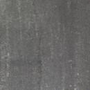 G-440/P Черный 600x600x10