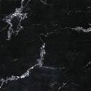 Керамогранит Kerasol Napoles Negro 42,5x42,5