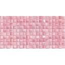 Розовая 250*500