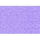 Плитка темно-голубая 280х400