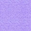 Плитка голубая 400х400