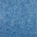 Плитка Алтай синяя 327х327