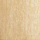 Плитка для полов Травертин (400х400)