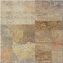Arte Beige Floor 333x333