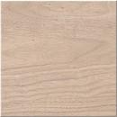 Avellano Latte Floor 333x333