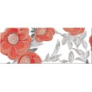 "Legato Carmin Decor Set ""Sunset"" 2 505x201"
