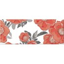 "Legato Carmin Decor Set ""Sunset"" 1 505x201"