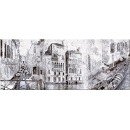 "Sfumato Grey Decor Set ""Vistas"" 2 505x201"