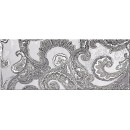 "Sfumato Grey Decor Set ""Paisley"" 1 505x201"