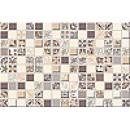 """Vento Mocca Decore """"Mosaic"""" 300x200"""
