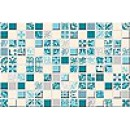"Vento Atlantic Decore ""Mosaic"" 300x200"