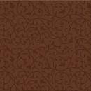 Плитка для пола Атриум Мокка  333x333