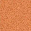 Плитка для пола Атриум Оранж  333x333
