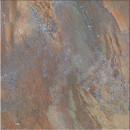 Attica Marengo Floor  333x333