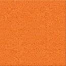 Плитка для пола Дефиле Оранж  300x300