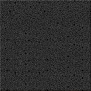 Плитка для пола Дефиле Неро  300x300