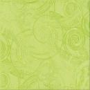 Плитка для пола Фьюжн Минт  333x333