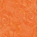 Плитка для пола Фьюжн Коралл  333x333