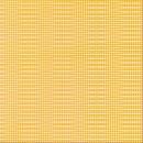 Плитка для пола Жасмин Сафари  333x333