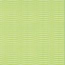 Плитка для пола Жасмин Верде  333x333