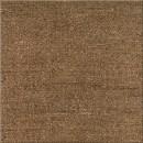 Плитка для пола Карпет Венге  333x333