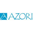 Коллекции AZORI