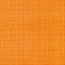 Плитка для пола Твид Оранж  333x333