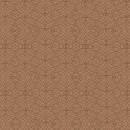 Плитка для пола Вельетта Мокка  300x300