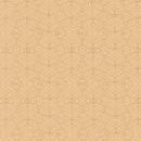 Плитка для пола Вельетта Беж  300x300
