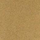 Пл нап 330*330*8 Керам гранит ГРЕС 1GC0362 желт
