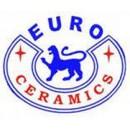 Коллекции Евро-Керамика