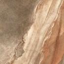 2q105/LR brown/коричневый 300х600х10