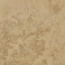 2c4002/gr beige brown/бежево-коричневый 300х600х10