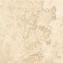 2c4003/gr light beige/светло-бежевый 300х600х10