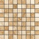 Мозаика 2c4002-2c4003/m01 300х300х10
