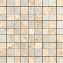Мозаика 2c4001-2c4003/m01 300х300х10