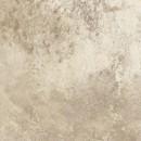 2m20/gr beige/бежевый 300х600х10