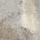 2m22/gr grey/серый 300х600х10