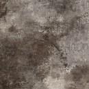 2m24/gr  dark grey/темно-серый 600х600х10