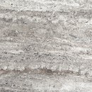 2m50/LR light grey/светло-серый 300х600х10